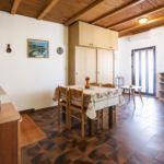 Apartment Armando Porec