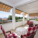 Apartment Grgo Vodice