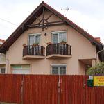 Apartament family cu terasa cu 3 camere pentru 6 pers.