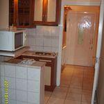 Földszintes 5 fős apartman 2 hálótérrel (pótágyazható)