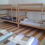 2-Room Apartment for 10 Persons