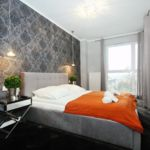 Livin Premium Apartments Szczecin