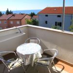 Apartments Murgic Krk