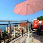 Apartments Katica Okrug Gornji