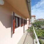 Apartment Milica Vodice