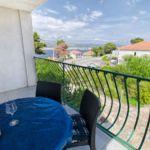 Apartments Sandra Okrug Donji