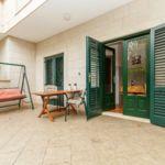 Apartments Anka Cavtat