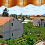 Apartment Mara Vodice