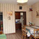Apartment Ivica Bol