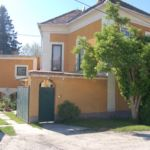 Villa Luca Mosonmagyaróvár
