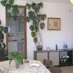 Apartment Ivica Dubrovnik