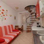 Apartment Milan Novigrad