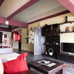 Apartament family la etaj cu 2 camere pentru 4 pers.