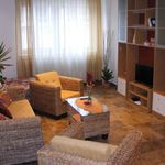 Exclusive Family 6 fős apartman
