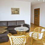 Apartament 4-osobowy Lux Deluxe z 2 pomieszczeniami sypialnianymi