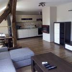 Apartman s klimatizací pro 5 os. se 3 ložnicemi v podkroví