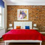 Apartament 2-osobowy Deluxe z wanną