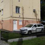Zsuzsanna Apartman Balatonboglár