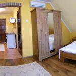 Laguna Apartman Gyula