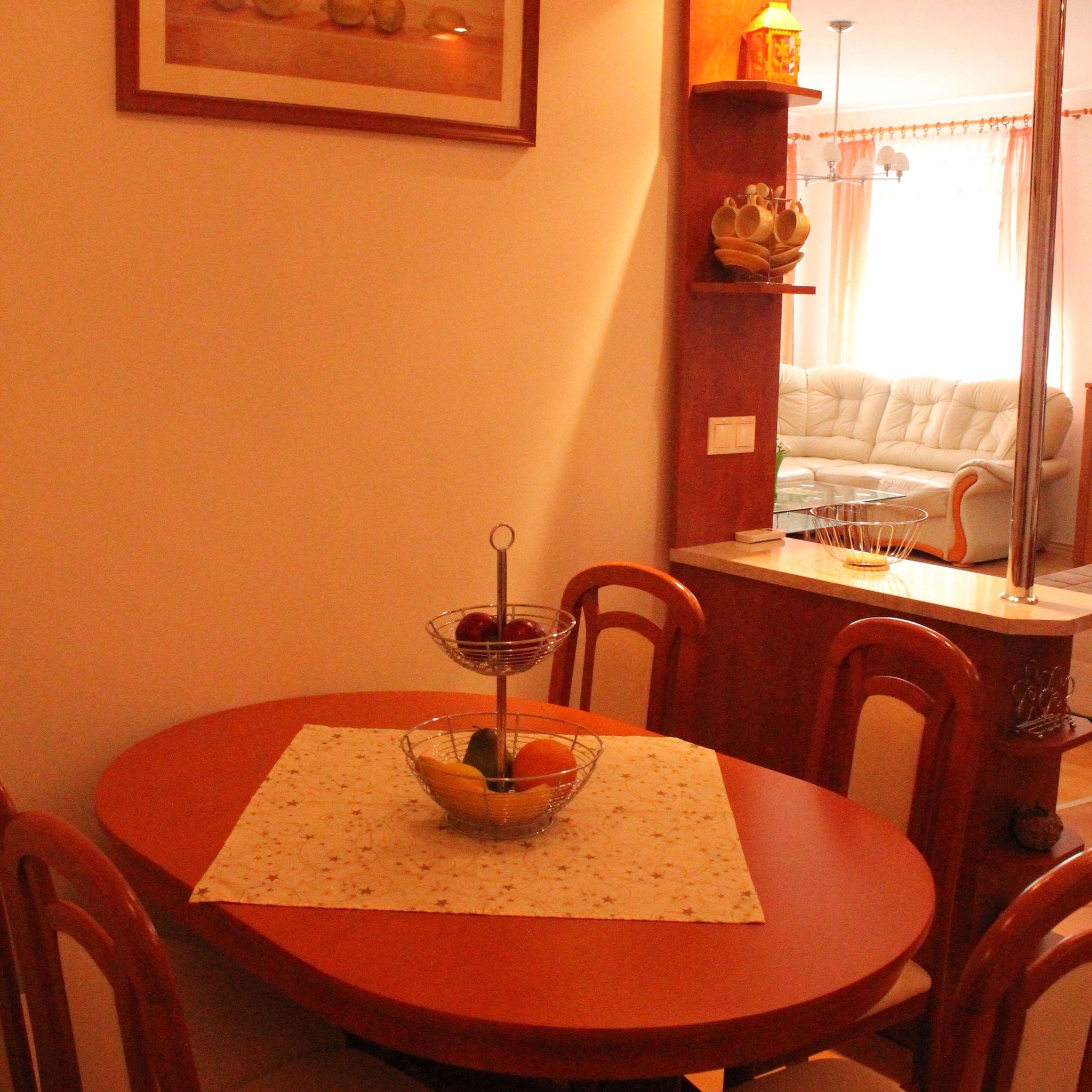 Kitti Apartmanok III Hajdúszoboszló  Hotelguru ro