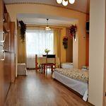 Emeleti Classic ötágyas szoba