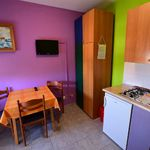 Apartament standard cu vedere spre curte cu 1 camera pentru 2 pers. (se poate solicita pat suplimentar)