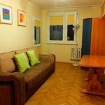 Apartament 8-osobowy Economy z balkonem z 4 pomieszczeniami sypialnianymi (możliwa dostawka)