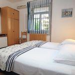 Apartman Stela Trogir