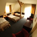 Hotelik Atelier Biskupiec