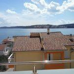 Apartments Mare Trogir