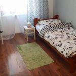Komfort Standard Plus kétágyas szoba