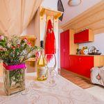 Apartament cu grup sanitar cu chicineta proprie cu 1 camera pentru 2 pers.
