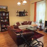 Belvárosi Családias Apartman Budapest