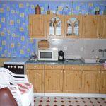 Casa de vacanta familial(a) pentru 6 pers. (se inchirieaza doar integral) (se poate solicita pat suplimentar)
