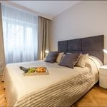 Apartament Chmielna 2 Centrum Warszawa