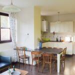Family Apartman (jako celek) pro 5 os. celý Dům