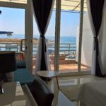 Marina Bay Zenta Luxury Rooms 4* Split