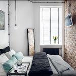 Apartament Loft 58 Centrum Warszawa