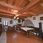 Premium Family Bauernhaus