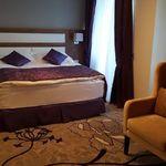Hotel New Belvedere Poiana Brasov