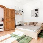 Sidepel Zichy Apartman Budapest