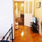 New Astoria Apartman Budapest
