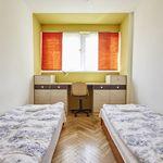 Apartament Modrzewskiego 12 Wrocław