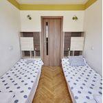 Apartament Nowy Targ 22 Wrocław