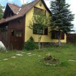 Gyulak Guesthouse Izvoare