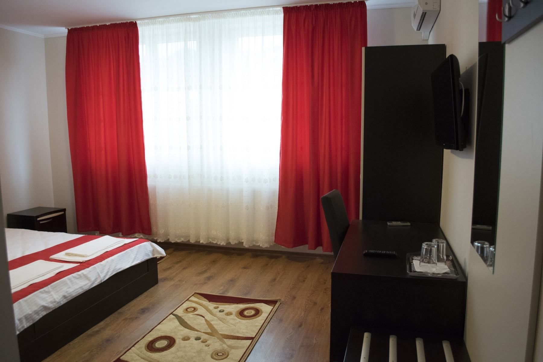 baia mare chat rooms Airbnb baia mare 764 likes 7 talking about this 35 were here a cool renovated flat in the city center of baia mare where you can stay as much you.