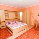 Tourist 1-Room Apartment for 4 Persons