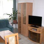 Apartament la etaj cu 3 camere pentru 6 pers.