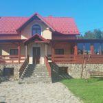 Apartament Dom Jarka Kasina Wielka