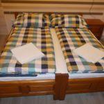 1-Zimmer-Apartment für 2 Personen